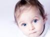 bebek-fotograflari-duru-100