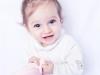 bebek-fotograflari-duru-105