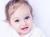 bebek-fotograflari-duru-106