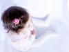 bebek-fotograflari-duru-120-1
