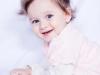 bebek-fotograflari-duru-155-1