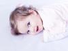 bebek-fotograflari-duru-164-1