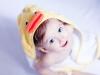 bebek-fotograflari-duru-190-1