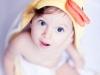 bebek-fotograflari-duru-194