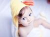 bebek-fotograflari-duru-198-1