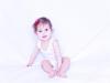 bebek-fotograflari-duru-2