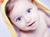 bebek-fotograflari-duru-204
