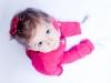 bebek-fotograflari-duru-219