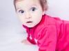 bebek-fotograflari-duru-222