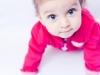 bebek-fotograflari-duru-224