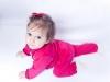 bebek-fotograflari-duru-227