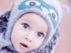 bebek-fotograflari-duru-229