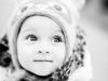 bebek-fotograflari-duru-232