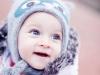 bebek-fotograflari-duru-233