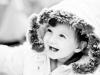 bebek-fotograflari-duru-245