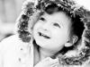 bebek-fotograflari-duru-248