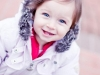 bebek-fotograflari-duru-281
