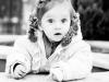 bebek-fotograflari-duru-285