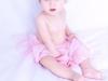 bebek-fotograflari-duru-45-1