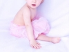 bebek-fotograflari-duru-58-1