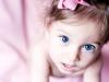 bebek-fotograflari-duru-76-1