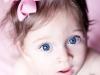 bebek-fotograflari-duru-77-1