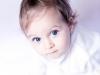 bebek-fotograflari-duru-95