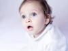 bebek-fotograflari-duru-96-1