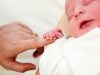 doğum bebek