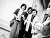 dogum-fotograflari-ozan-ege-kocabas198