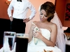 düğün-fotoğrafı