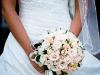 düğün-fotoğrafçısı
