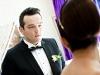 düğün fotoğrafçısı