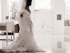 wedding photographer istanbul