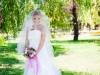 gelin-damat-fotograflari-elif-cem-221