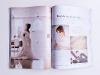 dogum-hikayesi-brides-dergisi1