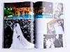 dogum-hikayesi-brides-dergisi2