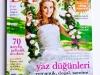 dogum-hikayesi-brides-dergisi3