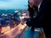 nisan-fotograflari-aylin-can-14