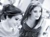 nisan-fotograflari-ruya-oner-247