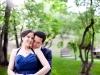 nisan-fotograflari-ruya-oner-453