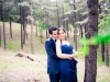 nisan-fotograflari-ruya-oner-469
