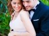 nisan-fotograflari-zeynep-serkan-348