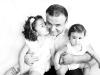 aile-fotograflari-uzunoglu05