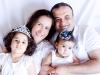 aile-fotograflari-uzunoglu146