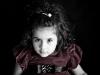 aile-fotograflari-uzunoglu202