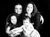 aile-fotograflari-uzunoglu219
