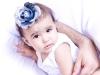 aile-fotograflari-uzunoglu24