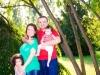 aile-fotograflari-uzunoglu289