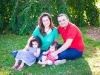 aile-fotograflari-uzunoglu305